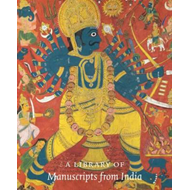 Library of Manuscripts from India (BOK)