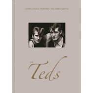 Teds (BOK)
