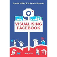 Visualising Facebook (BOK)