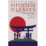 Hidden by the Leaves (BOK)
