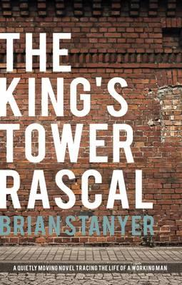 King's Tower Rascal (BOK)