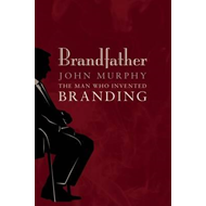 Brandfather (BOK)