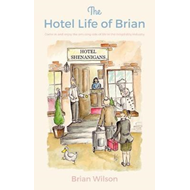 Hotel Life of Brian (BOK)