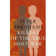 Killers of the True Holy War (BOK)