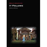 It Follows (BOK)