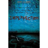 Imperfection (BOK)