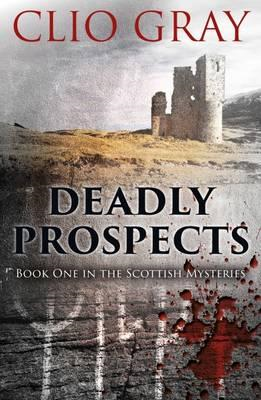 Deadly Prospects (BOK)
