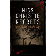 Miss Christie Regrets (BOK)