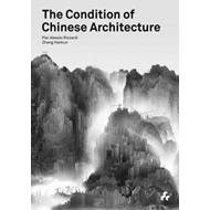 Condition of Chinese Architecture (BOK)