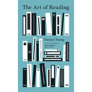 Art of Reading (BOK)