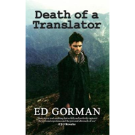 Death of a Translator (BOK)