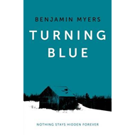 Turning Blue (BOK)