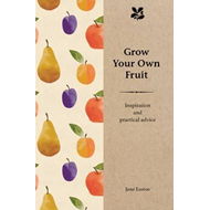 Grow Your Own Fruit (BOK)