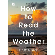 How to Read the Weather (BOK)