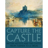 Capture the Castle (BOK)