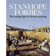 Stanhope Forbes (BOK)