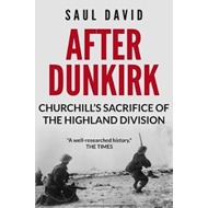 After Dunkirk (BOK)