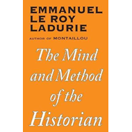 Mind and Method of the Historian (BOK)