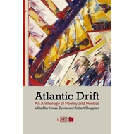 Atlantic Drift (BOK)