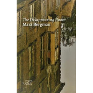 Disappearing Room (BOK)