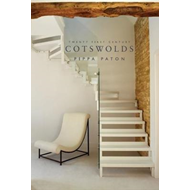 Twenty First Century Cotswolds (BOK)