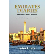 Emirates Diaries (BOK)
