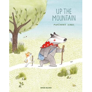 Up the Mountain (BOK)