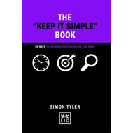 Keep it Simple Book (BOK)
