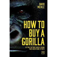 How to Buy a Gorilla (BOK)