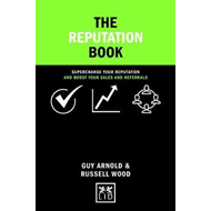 Reputation Book (BOK)