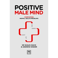 Positive Male Mind (BOK)