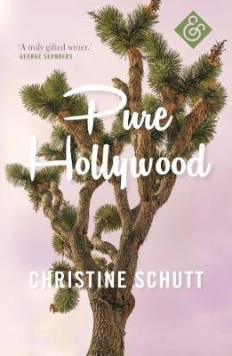 Pure Hollywood (BOK)