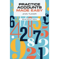 Practice Accounts Made Easy (BOK)