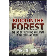 Blood in the Forest (BOK)