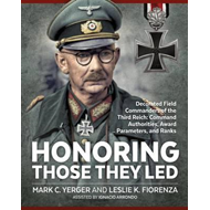 Honoring Those They Led (BOK)