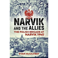 Narvik and the Allies (BOK)