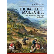 Battle of Majuba Hill (BOK)