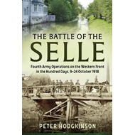 Battle of the Selle (BOK)