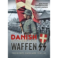 Danish Volunteers of the Waffen-SS (BOK)