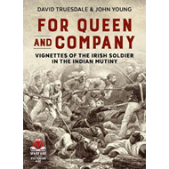 For Queen and Company (BOK)