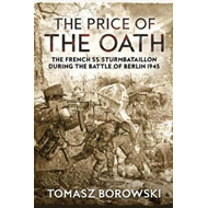 Price of the Oath (BOK)