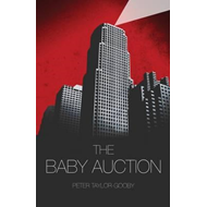 Baby Auction (BOK)