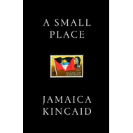 Small Place (BOK)