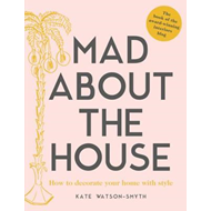 Mad about the House (BOK)