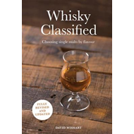 Whisky Classified (BOK)