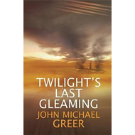 Produktbilde for Twilight's Last Gleaming - Updated Edition (BOK)