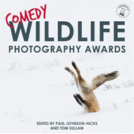 Comedy Wildlife Photography Awards (BOK)