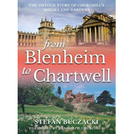 From Blenheim to Chartwell (BOK)