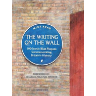Writing on the Wall (BOK)