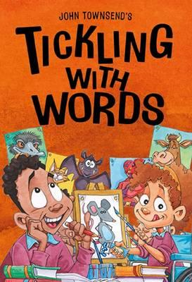 Tickling With Words (BOK)